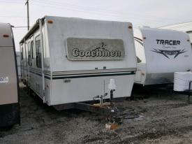 Salvage Coachman ROYAL